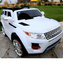 2016 New Model Kids Electric Car for Sale