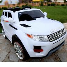 2016 modelo novo carro elétrico dos miúdos para a venda