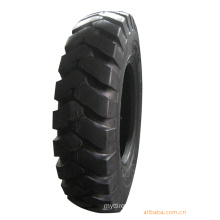 Tire, Excavator Tire 9.00-20, OTR Tires G2/E3 Tire