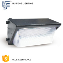 New product outdoor LED wall pack light