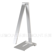 Foldable Aluminum LED Desk Lamp (L5)