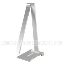 Luminária de mesa de alumínio de alumínio dobrável (L5)