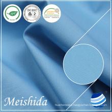 MEISHIDA 100% cotton drill 32/2*16/96*48 baby clothing fabric