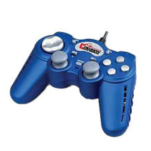 Joypad with Three Chill Release Settings for Comfort and Flexibility