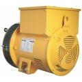 6.8KW-2800KW Three Phase Synchronous IP22 Generator