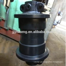 undercarriage parts for PC300 excavator construction machine
