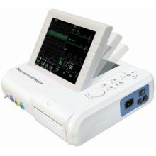 Beliebte tragbare Mutter / Fetal Monitor