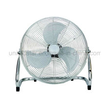 "9""/12""/14""/16""/18""/20"" Metal Floor Fan (USFF-108C)"