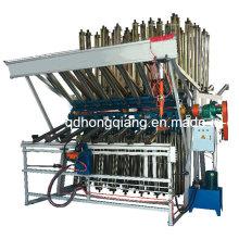 (MY2500-20Y) Machine à rouleaux CNC / Machine à rouleaux CNC Hydraulique