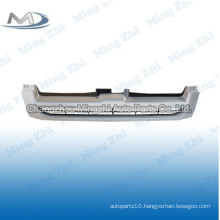 Toyota 2005 GRILLE, KING-SIZE BROAD 1880