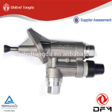 Bomba de aceite manual Dongfeng para 1106N1-010