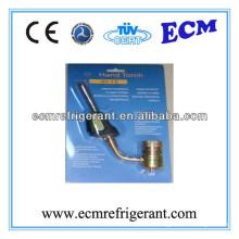 Butan Gas Torch Braze Torch Micro Gas Welding Torches