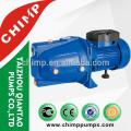 CHIMP hot vendendo 1.0hp self-priming bomba de jato de água de superfície doméstica bomba de recalque