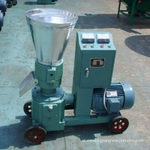 2018Hot Jual Wood Pellet Mill / Granulator Kayu