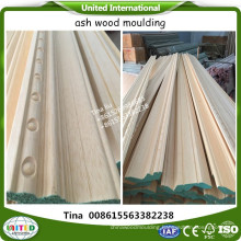 decorative wood frame decorative wall molding