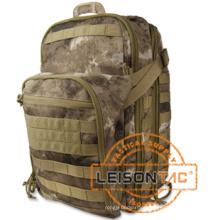 1000D High Strength Waterproof Tactical Rolling Bag,Tactical Sport Bag,Tactical Bag Molle