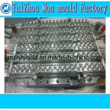 Injection Mold; Pet Preform Mould