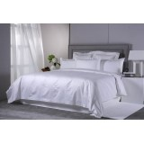 100%Cotton Sateen Bed Sheet Sets