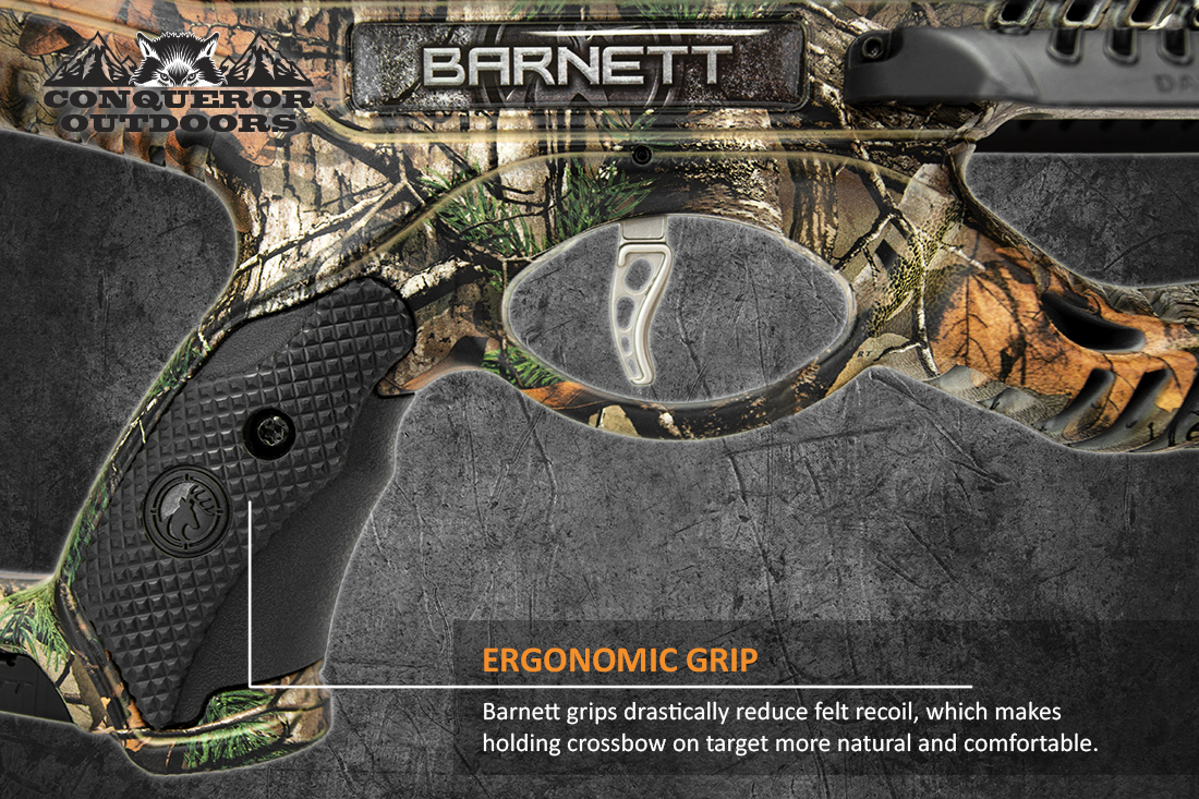 Barnett_Raptor_Pro_STR_Grip_Detail_withText