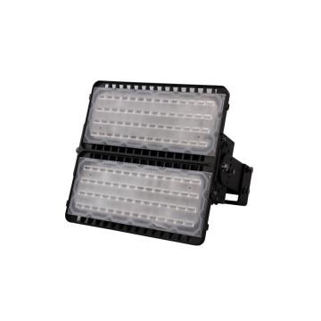 5 años de garantía LED luz de estadio