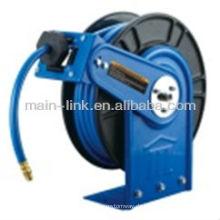 Einziehbarer PVC-Luftschlauch Real