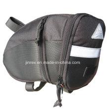 Sport Outdoor Bike Bag Radfahren Tasche Fahrrad Tasche Sitz Tasche