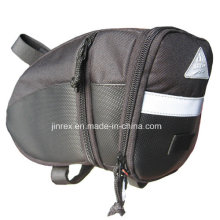Sports Outdoor Bike Bag Cycling Bag Bicycle Bag Seat Bag