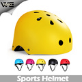 Protective Discount Bicycle Kids Open Face Youth Helmets