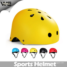 Protective Children Bicycle Moped Modular Open Face Helmets