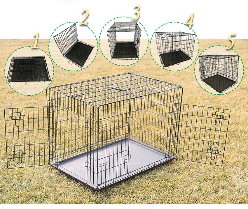 dog-cage02