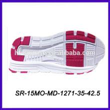 cheap wholesale eva material sports sole