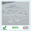 permanent N35 small magnets round