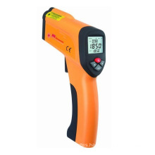Buy Cheap Industrial Infrared Thermometer