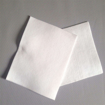 Water Conservancy Needle Punched Kain Non Woven