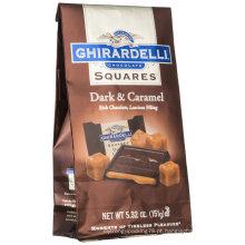 Embalagem De Chocolate / Saco De Feijão De Chocolate / Saco De Chocolate De Plástico