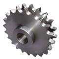 Custom CNC Machining Parts