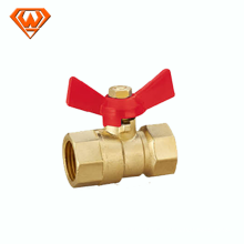 fire fighting pipe fitting brass valve