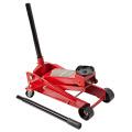 3 T 22kgs Car Lifting Tool Auto hidráulica Jack