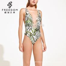 Customized katrina kaif new xxx photo sexy open one piece swimwear bangladeshi hot sexy photo swimwear