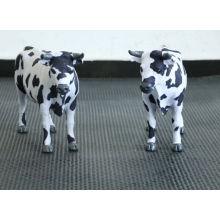 Аграрный резиновый коровы Стабилизированная Циновка с низкой ценой