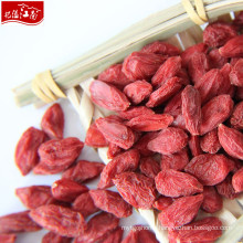 Goji natural product
