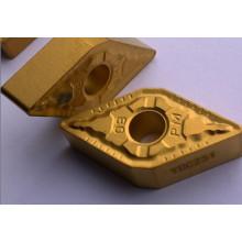 Hartmetall-Einsatz-Hartmetall-Klinge
