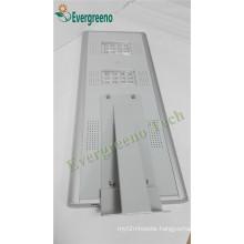 High Lumen 20W Solar Street Light From Manufacturer