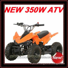 2012 NEW 350w Electric ATV(MC-205)