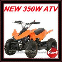 2012 NEW 350w Электрический ATV (MC-205)