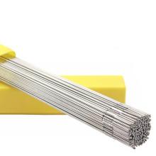 Wholesale ER308H 309 ER308L ER316 ER316L Tig Stainless Steel Welding Wire