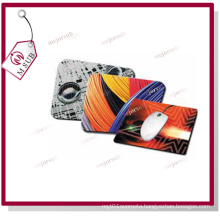 Rectangle Sublimation Blank Mouse Mats