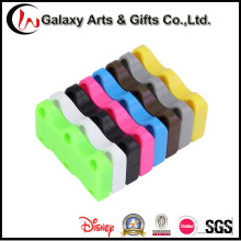 Zubits Lazy Lazy No Tie Cordones magnéticos para zapatillas de deporte / Casual