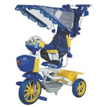 Tricycle Enfants / Tricycle Enfants (LMR-002)