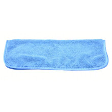 300gsm Multi Purpose Cheaper Cleaning Microfiber Cloths